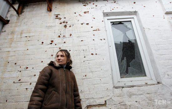 Росія готує на Донбасі теракт із застосуванням хімічних отруйних речовин – розвідка
