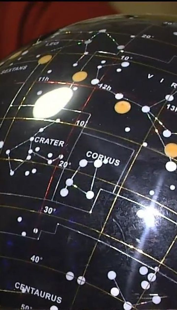 Пророцтва астрологів: коли настане кінець епохи Путіна та скільки триватиме війна