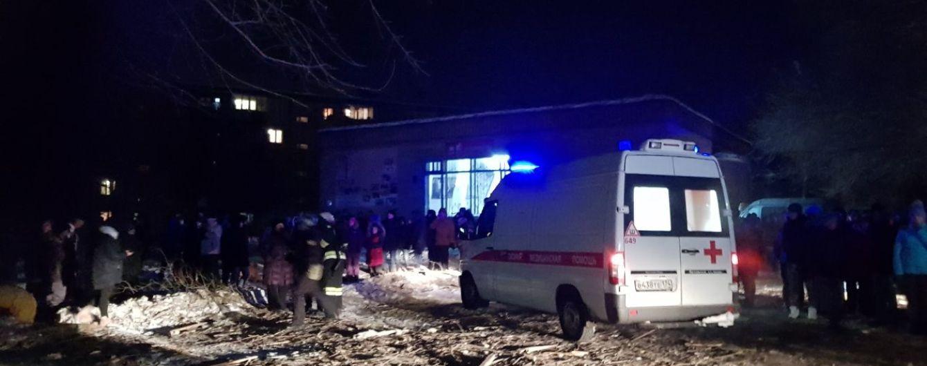 Подробности трагедий в Магнитогорске и смертельные фейерверки в мире. Пять новостей, которые вы могли проспать