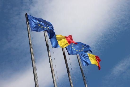Парламент Румунії усунув уряд