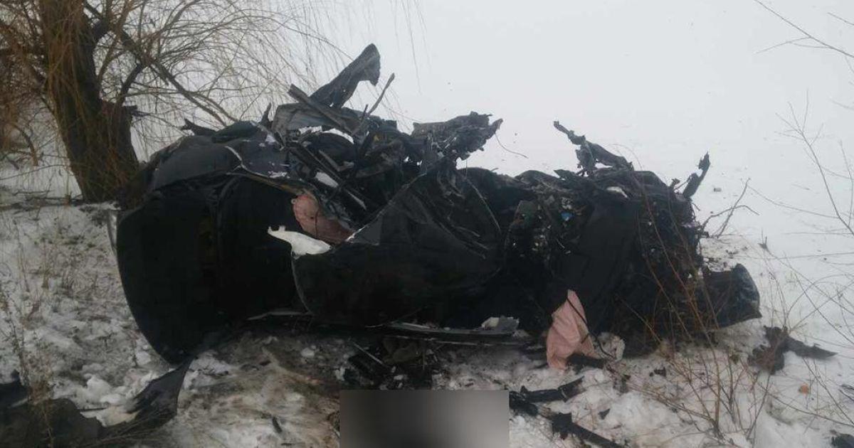 @ ГУ Нацполиции в Николаевской области