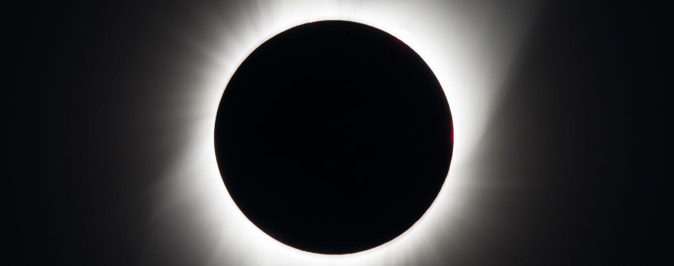 """""""Кривавий Місяць"""", сонячні затемнення та метеоритний дощ: коли у 2019 році загадувати бажання"""
