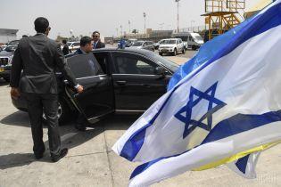 Ізраїль залишив ЮНЕСКО