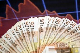 Єврокомісія виділить 150 мільйонів євро трьом країнам – Україні, Грузії та Молдові