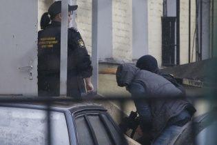 Суд у справі Нємцова: один підозрюваний заявив про алібі, ще двоє просять відпустити їх додому
