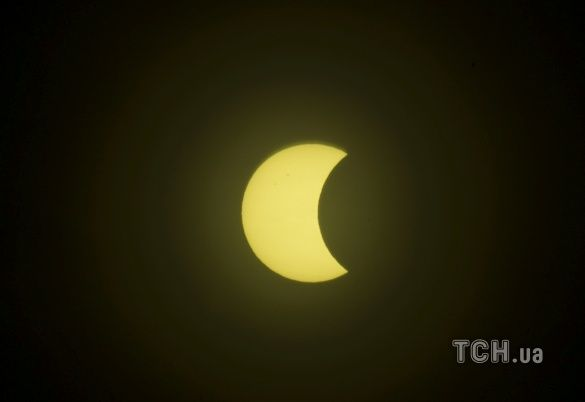 Сонячне затемнення_20