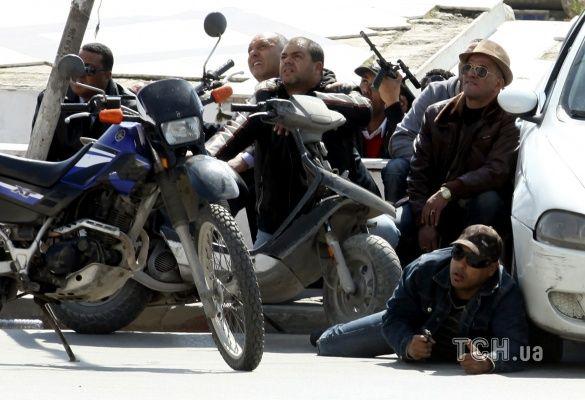 Операція зі звільнення заручників в Тунісі_5