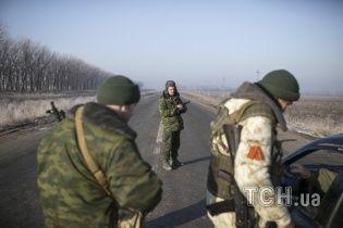 Луганские боевики будут печатать собственные техпаспорта и водительские удостоверения