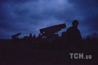 Головний військовий прокурор оприлюднив кількість дезертирів в Україні