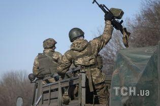 Эксперты рассказали, куда нацелятся боевики после Дебальцево