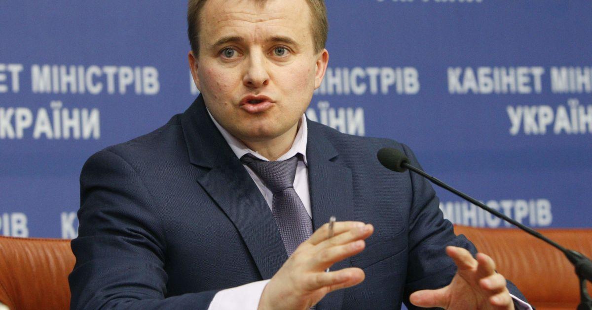 Будет ли Украина с газом, электроэнергией и углем. 6 энергоновостей от Демчишина