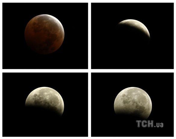 Повне місячне затемнення_7