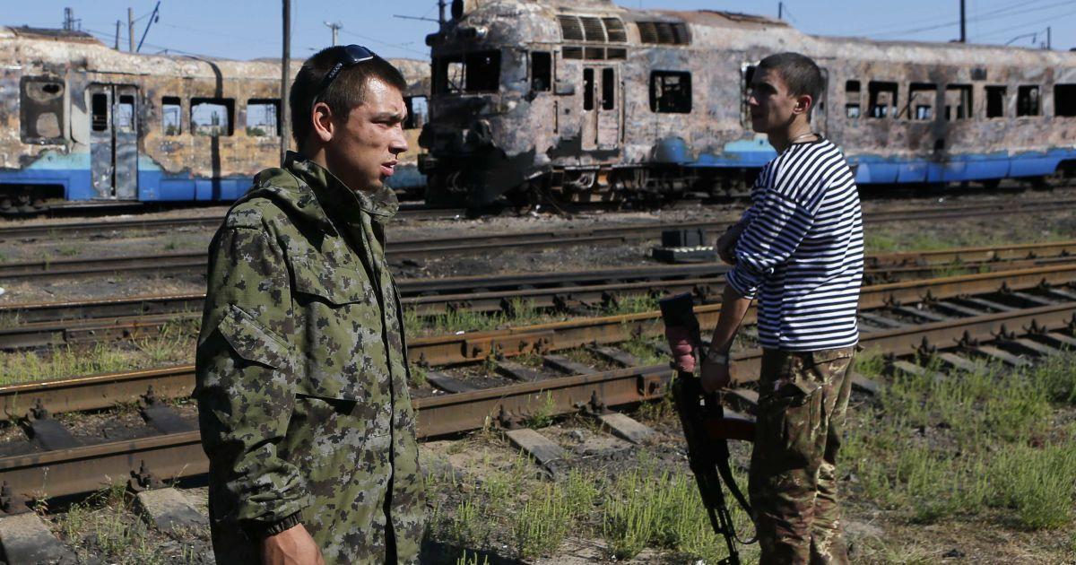 Стало известно, когда дело о гибели военных в окруженном Иловайске передадут в суд