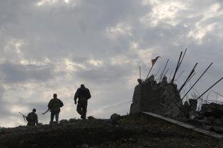 """З Донбасу масово тікають бойовики-дезертири, а ватажки """"ДНР"""" погрожують розправою - Тимчук"""