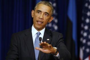 Обама готовит сенсационное заявление, которое может положить конец конфликту с Кубой