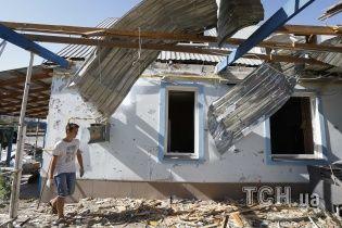 Відновленням Донбасу займатиметься новостворене держагентство