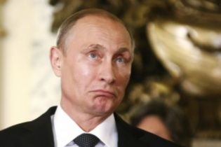 Путін заявив, що Казахстан ніколи не був державою