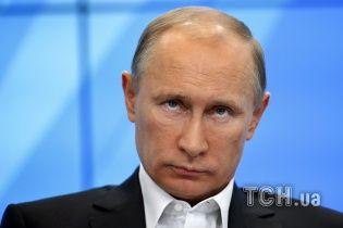 США наблюдают тяжелые последствия для экономики России после введения санкций