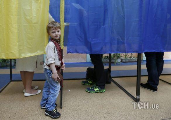 Вибори президента-2014_14