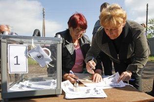 На Донбасі близько 100 громад хочуть приєднатися до Дніпропетровщини