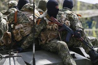 """""""1+1 медіа"""" відмовляється від показу фільмів та серіалів, що вихваляють російських військових"""