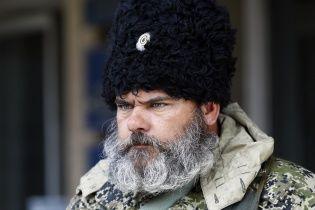 """Бородатый наемник """"Бабай"""" воюет в Славянске, потому что в России он в розыске - Time"""