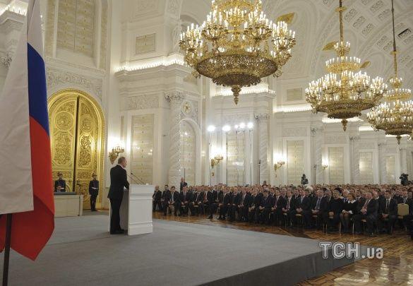 Промова Путіна, Путін_6