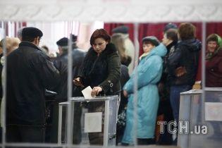Предварительные результаты незаконного референдума в Крыму объявят через 2,5 часа