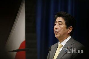 Японія несподівано збільшила фіндопомогу Україні і жорстко розкритикувала Кремль