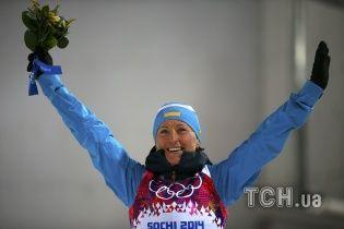 Сочи-2014: Украина имеет первую зимнюю олимпийскую медаль за 8 лет