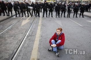 Навязанная федерализация сделала из Боснии и Герцеговины страну чиновников и обедневших людей