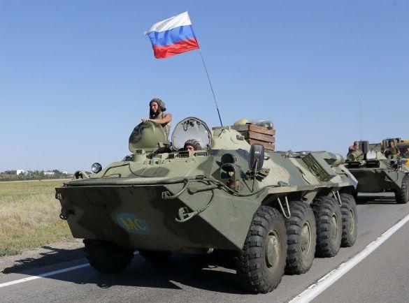 БТР-80 (рф)