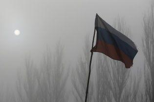 Украинский офицер заставил генерала РФ увидеть российскую технику в Донецке