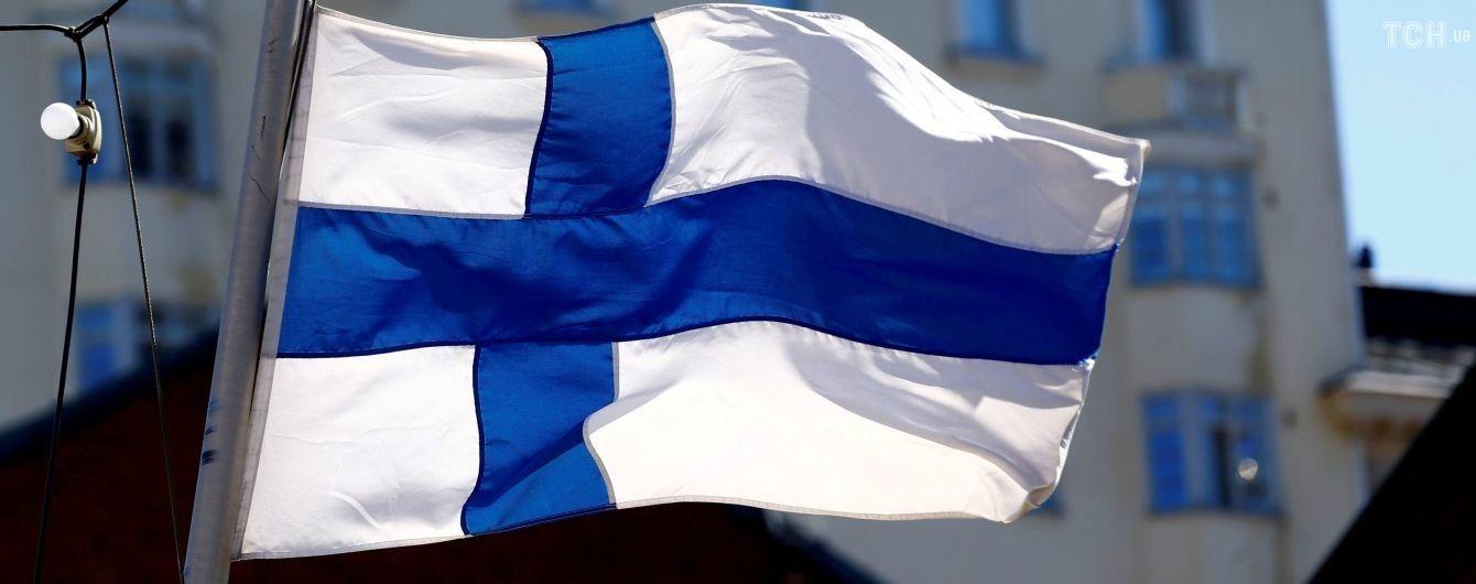 В Финляндии по запросу США задержали гражданку России, подозреваемую в отмывании денег