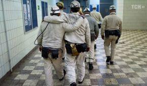 У Німеччині закрилася остання шахта з видобутку кам'яного вугілля
