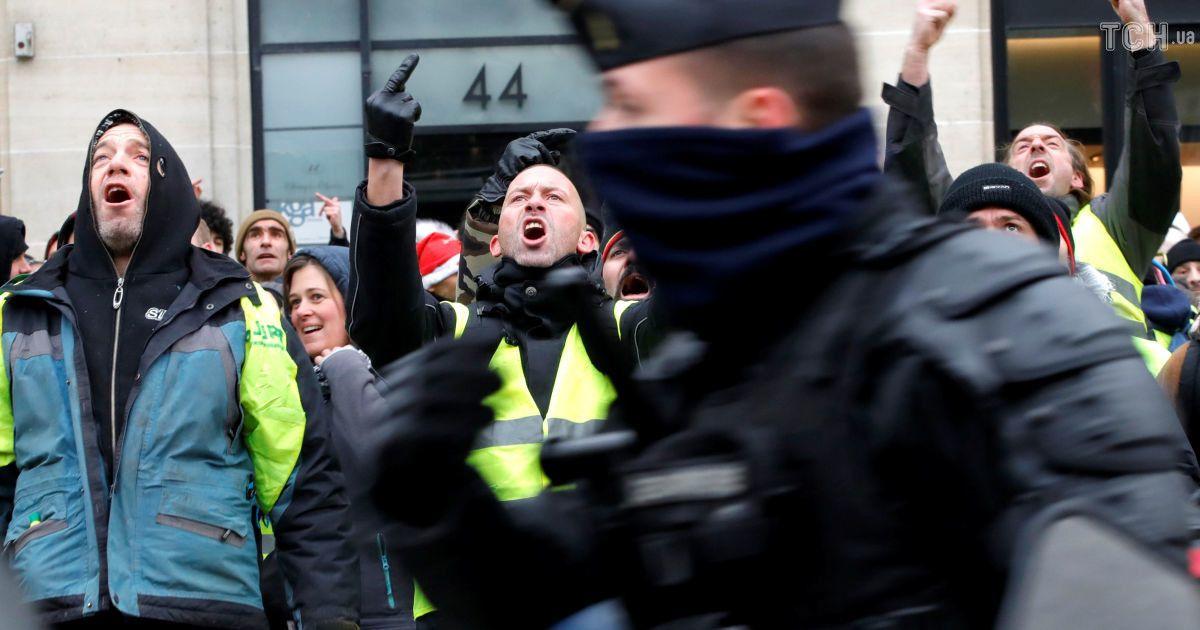 @ Reuters