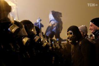 """Президент Угорщини підписав """"закон про рабство"""" попри багатотисячні протести"""