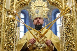 Большое напряжение, угрозы срыва и слезы радости. Как в Киеве создавали Православную Церковь в Украине