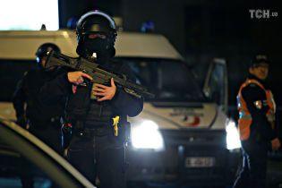 Стрілянина у Страсбурзі та заяви Супрун. П'ять новин, які ви могли проспати