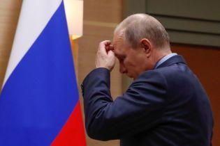 """""""Головний шпигун Америки"""" назвав основну мету Путіна і чим вона загрожує Україні"""