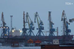 Франция предоставит кредит на строительство фильтровальных станций в Мариуполе - МинТОТ