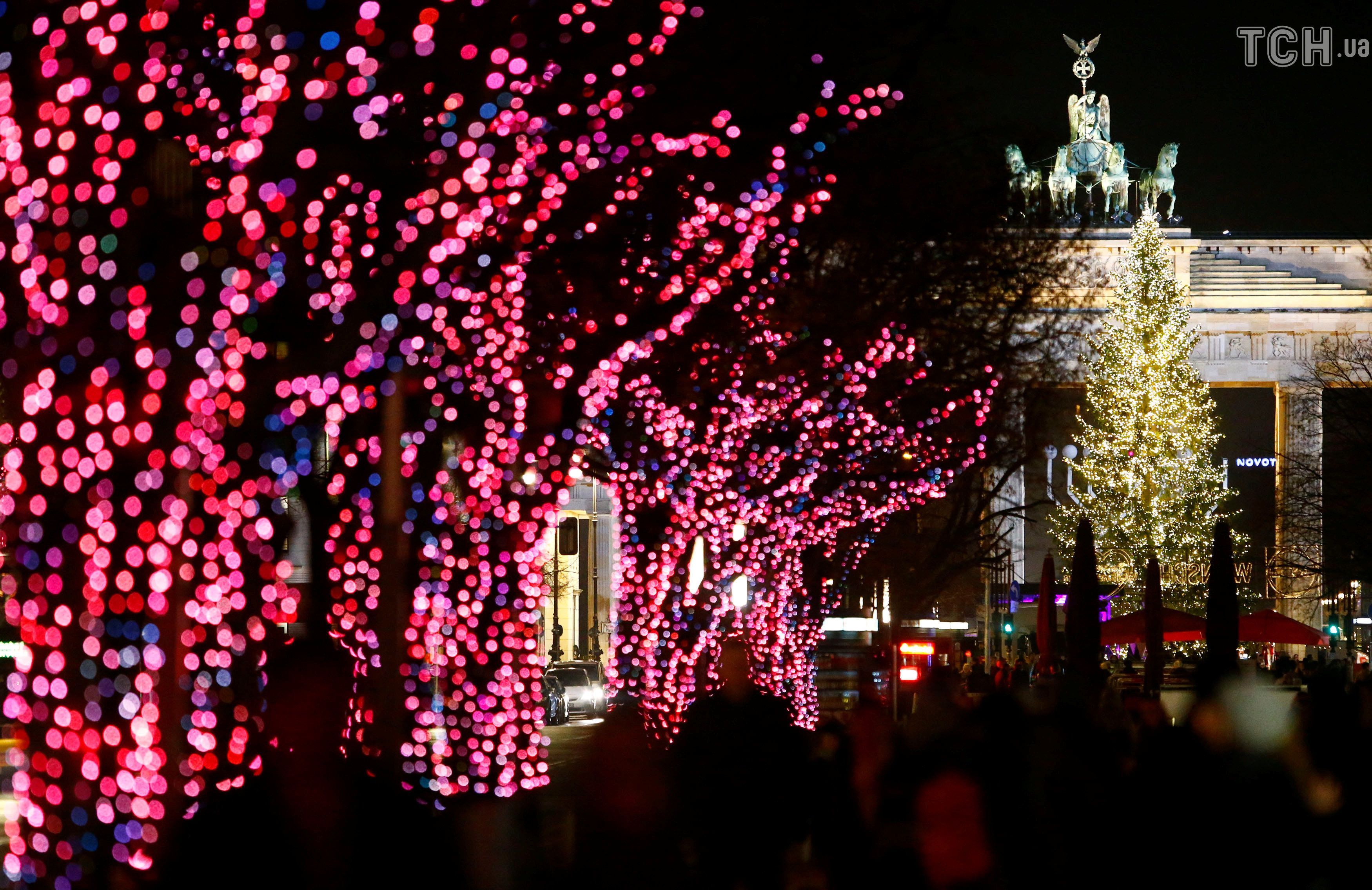 Різдво у Німеччині_14