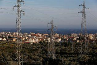 В Европе и Южной Америке задержали около сотни лиц, причастных к итальянской мафии