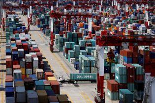 Торговая война прекращается: Китай отменяет пошлины на американские автомобили