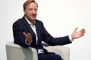 Глава британской разведки выступил с серьезным предупреждением для Кремля