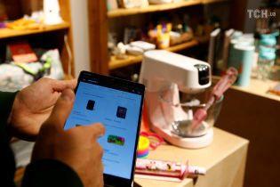 Стало известно, что чаще всего и где покупают украинцы онлайн