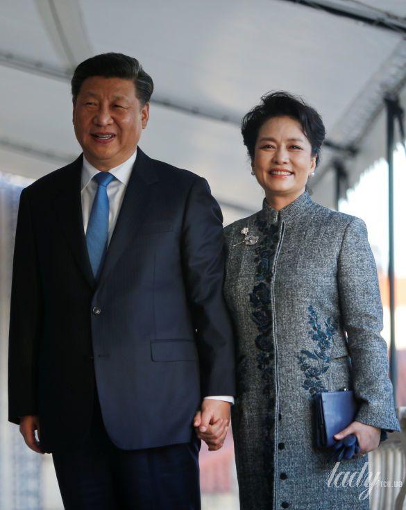 Первая леди Китая_6