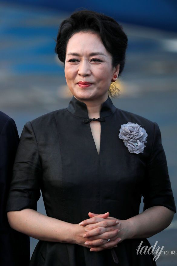 Первая леди Китая_4