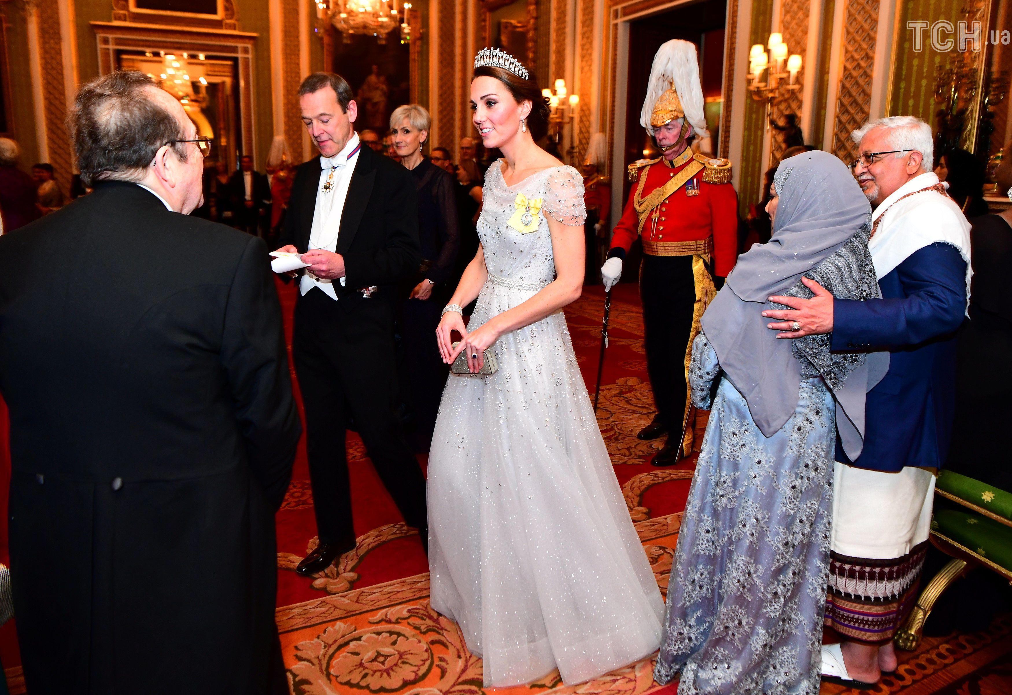 Кейт Міддлтон та принц Вільям_7
