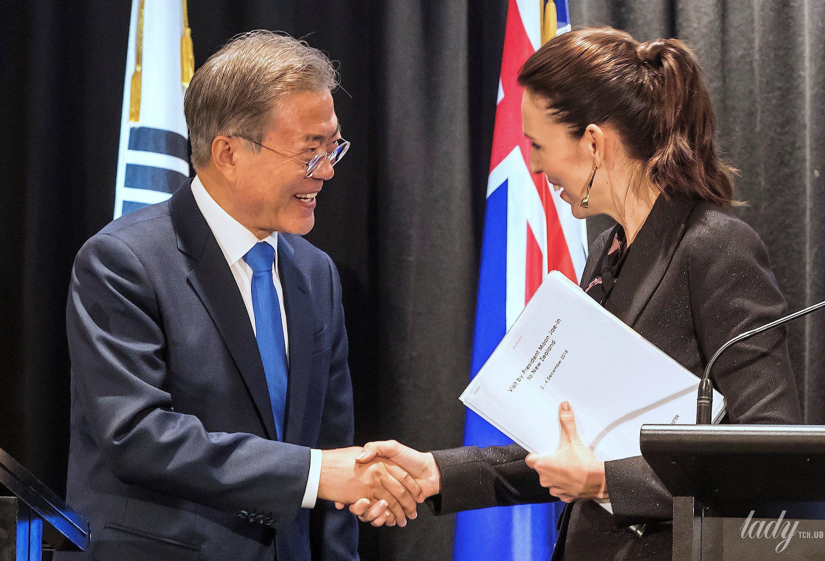 Премьер-министр Новой Зеландии_3